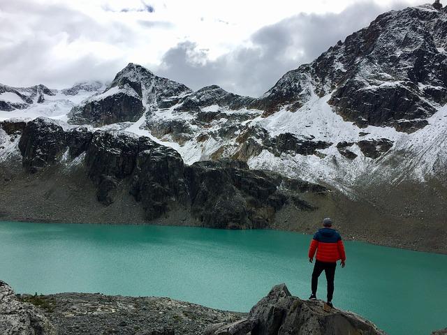 whistler colombie britannique destinations tendances 2016
