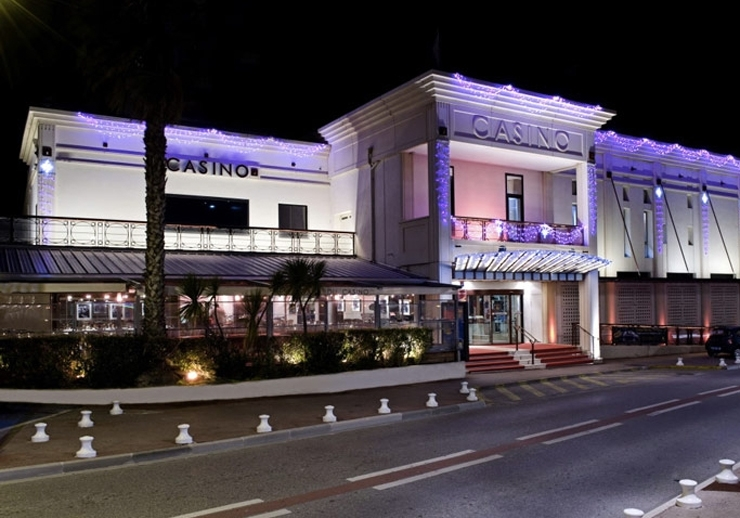 casino-barriere-carry-le-rouet