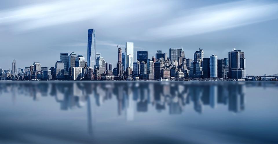 Quelles destinations et quelles formalités pour partir aux Etats-Unis ?