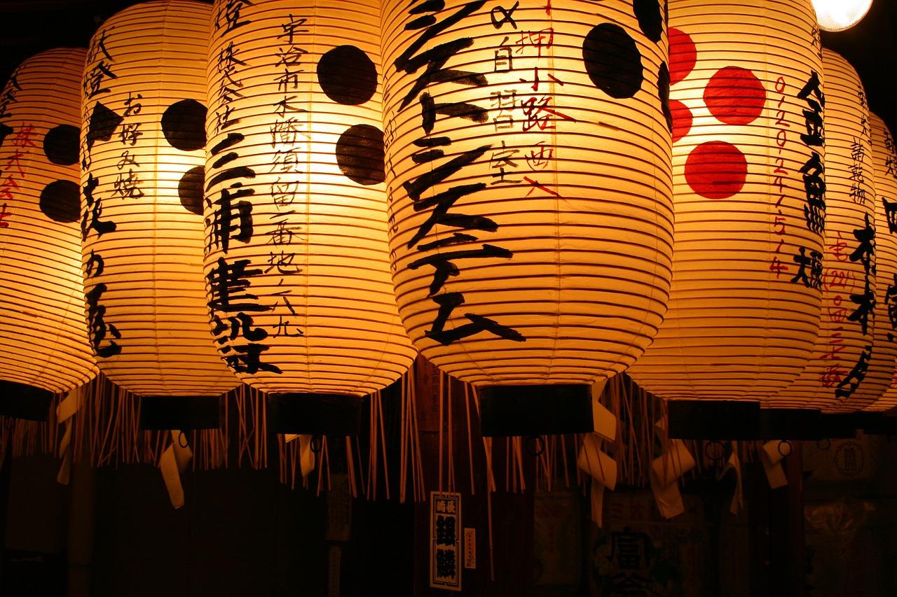 Tokyo et ses incontournables pour une semaine