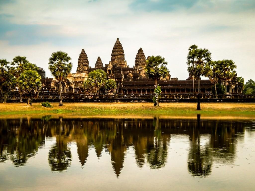 4 conseils pour voyager sereinement en Asie du Sud-Est