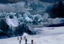 Appartement à la montagne : un mini-guide pratique pour vos vacances d'hiver