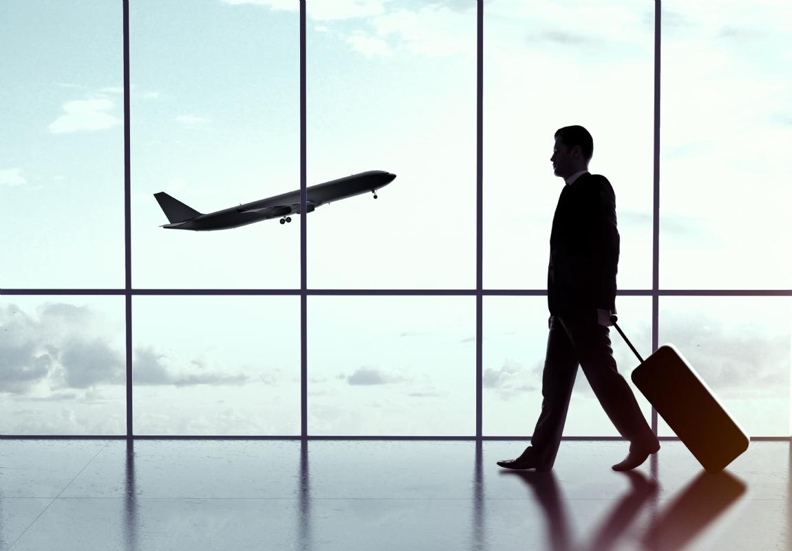 Ce qu'il faut prendre en compte lors de la sélection de votre agence de voyages pour entreprise
