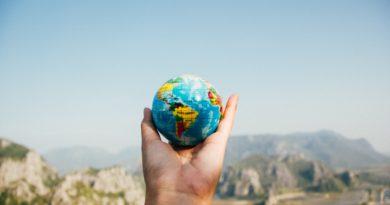 Ouvrir une agence de voyage