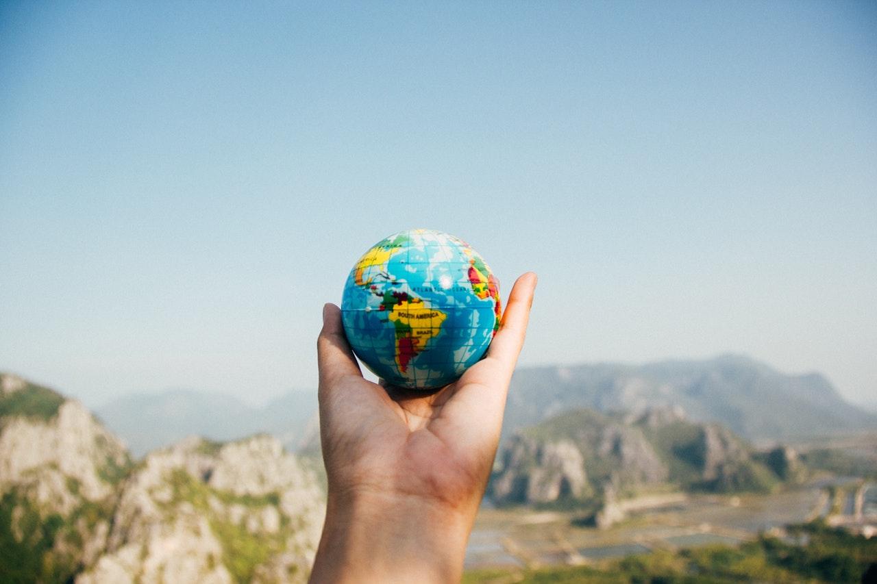 Monter une agence de voyages en France