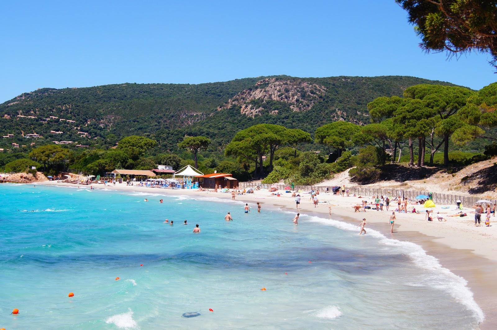 Faut il privilégier la location de vacances pour les vacances en Corse ?