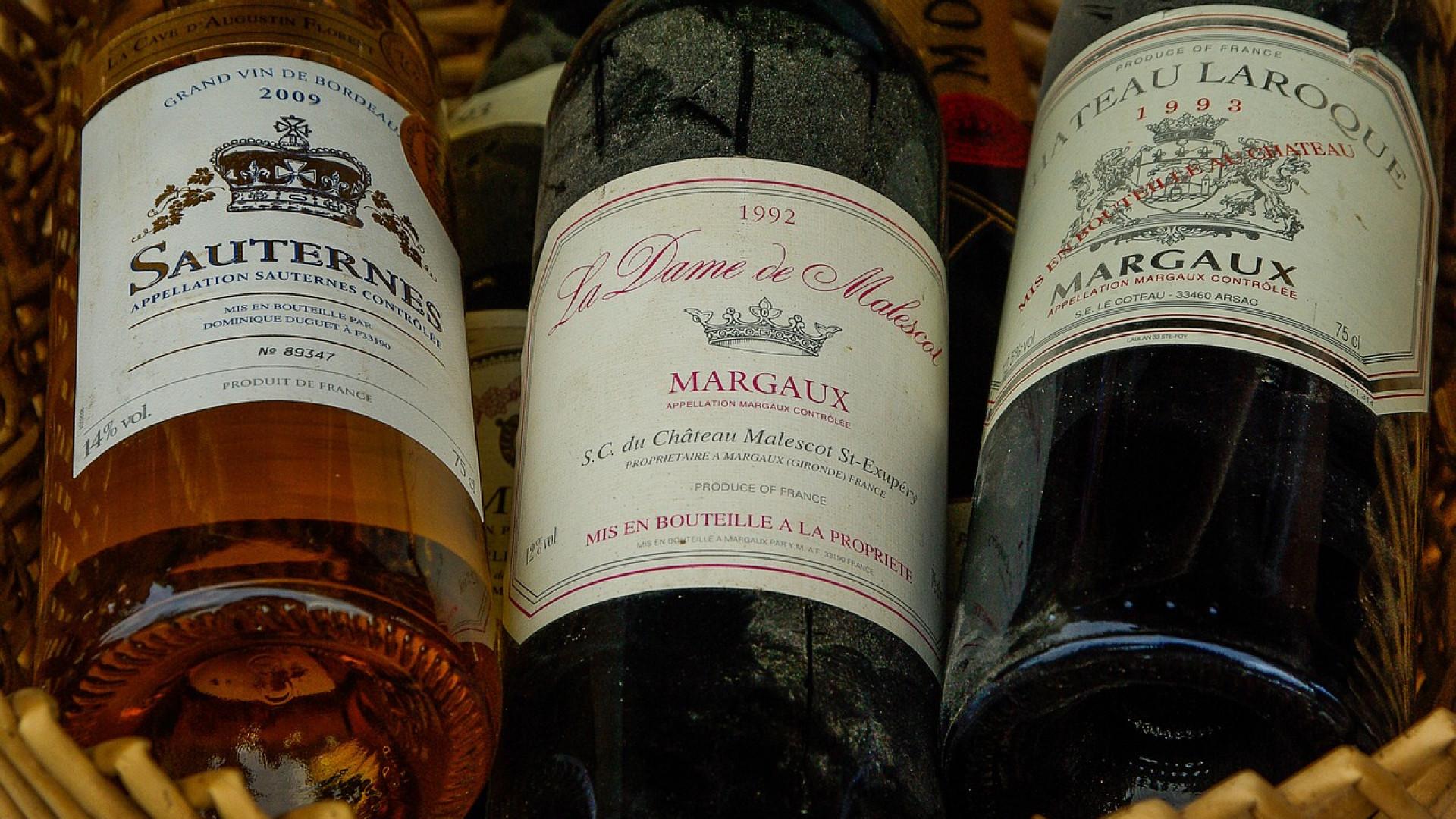 Que faire lors un week-end à Bordeaux ?