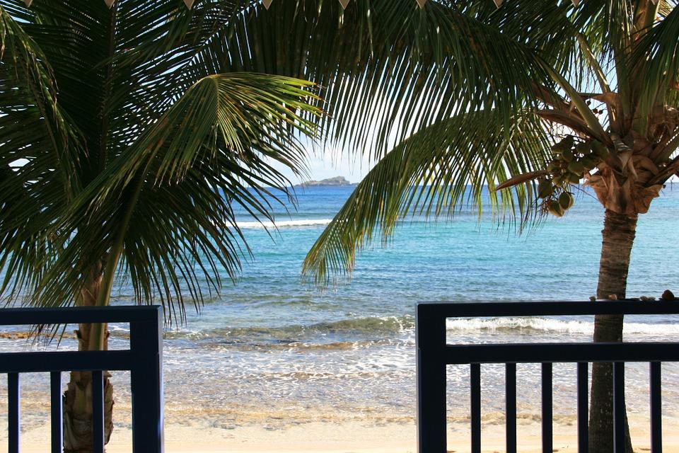 Saint Barth, une destination de rêves dans les Caraïbes