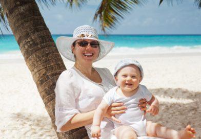 Documents pour voyager avec son enfant