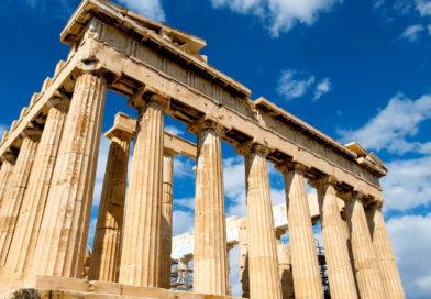 Comment réaliser un voyage en Grèce pas cher ?