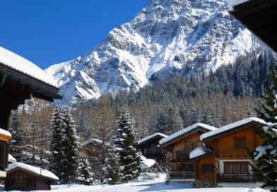 Comment obtenir une location vacances pas cher?
