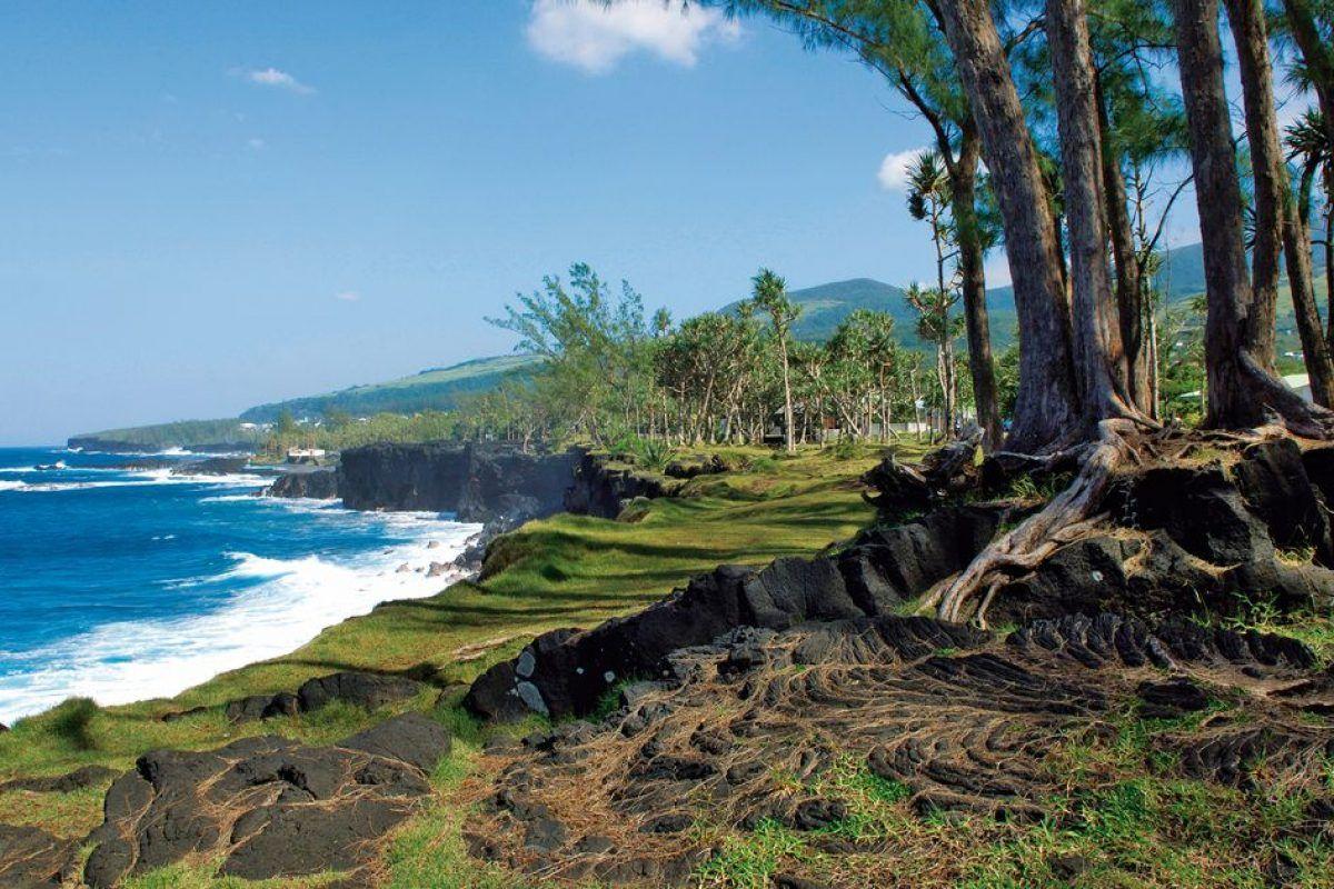 La Réunion : une destination rêvée pour les amoureux de la nature