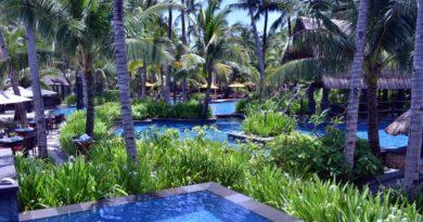 Comment bien choisir son hotel club de vacances