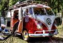 Découvrez les atouts d'un camping 5 étoiles pour votre séjour
