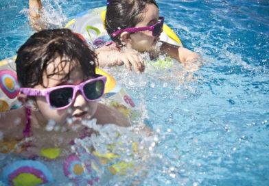 Pourquoi choisir un camping avec piscine