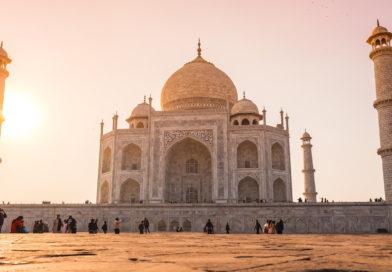 Quelles sont les démarches à effectuer pour obtenir son visa pour l'Inde ?