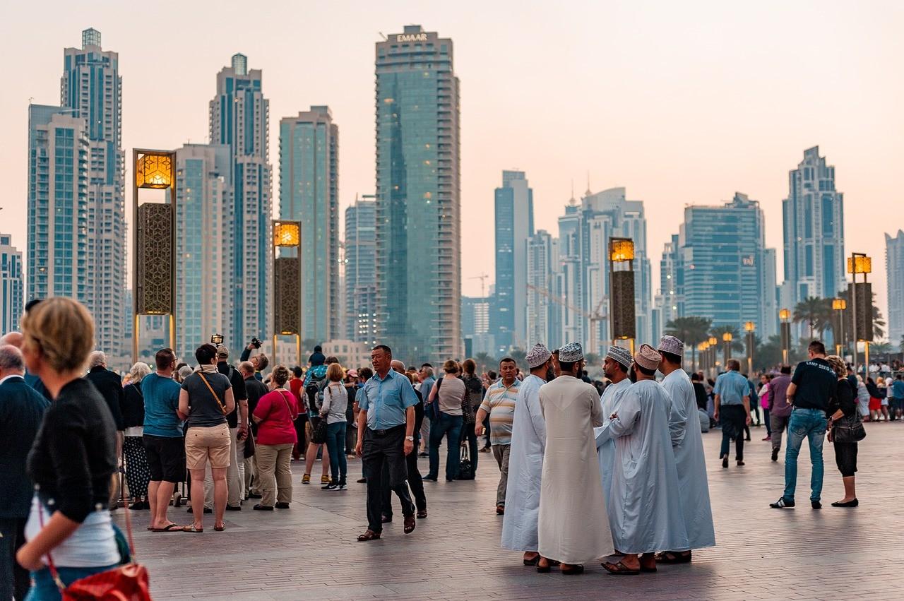 Dubaï, une bonne ou une mauvaise idée de voyage