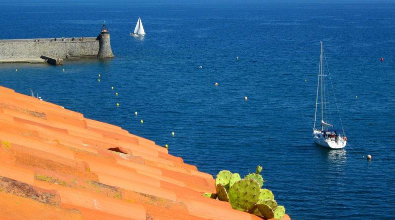 Cap sur Argelès-sur-Mer pour un séjour tout en dépaysement !