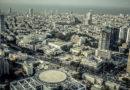 Les meilleures astuces pour se loger à Tel-Aviv