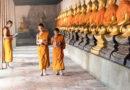 Le Népal, la nouvelle destination à la mode