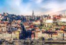 Quoi voir au Portugal ?