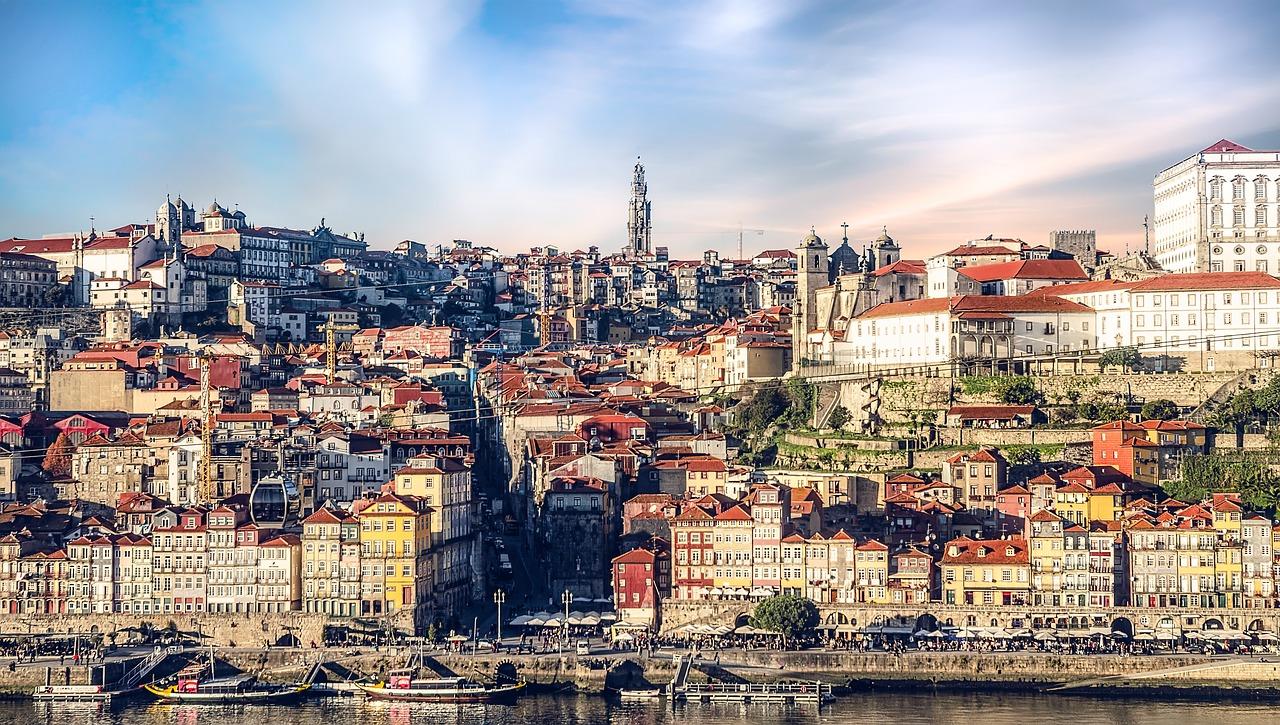 10 choses à voir absolument au Portugal