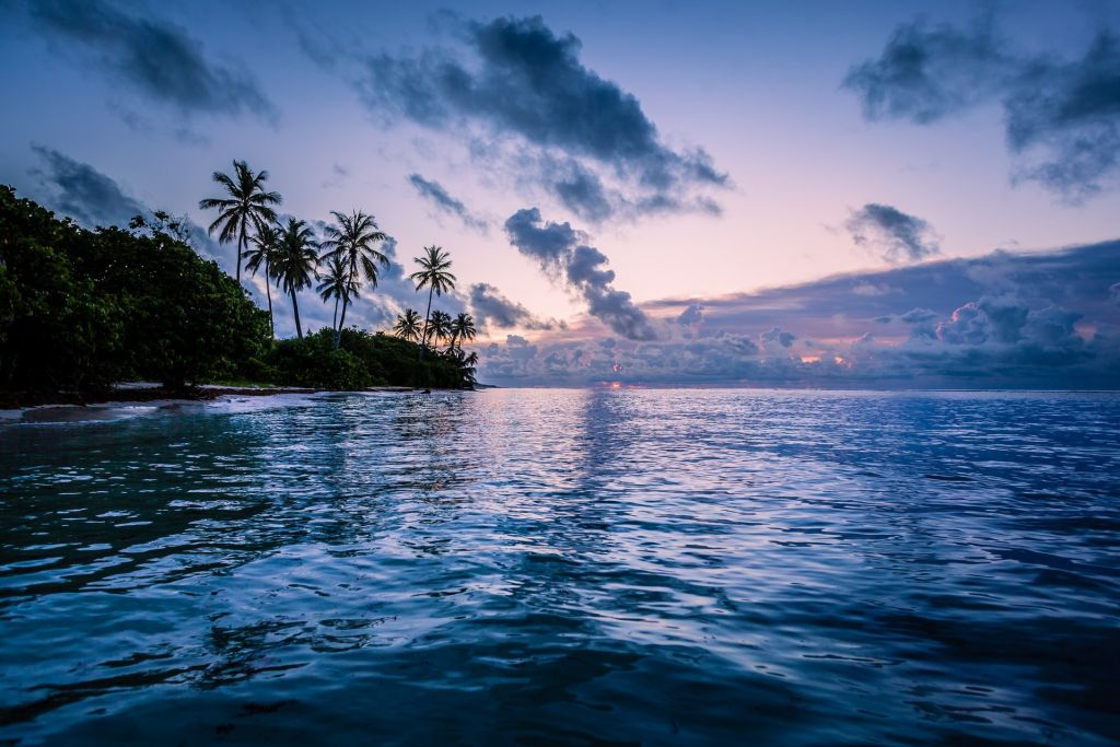 3 façons originales de passer ses vacances en Guadeloupe