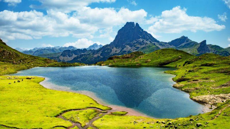 3 conseils pour découvrir les Pyrénées-Atlantiques autrement