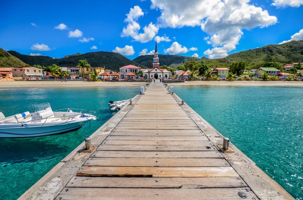 Martinique : quelles sont les meilleures excursions à faire ?