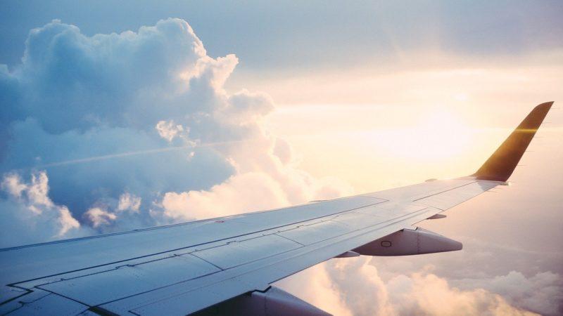 Vacances de la Toussaint : les tendances voyage en 2021
